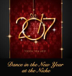 niche-new-years-2017